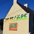 les_services_sociaux_zone_libre_115_115