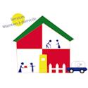 service_maintien_a_domicile_125_125