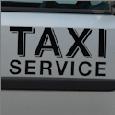 taxi_service_115_115