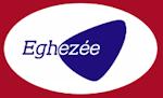 Commune d'Eghezée