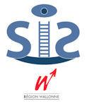 logo_sis_RW_123x150