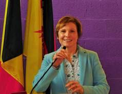 Delphine_Lambotte_Directrice_Generale