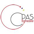 les_services_sociaux_au_cpas_115_115