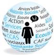 service_social_de_premiere_ligne_115_115