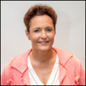 Nathalie Belle-duchene
